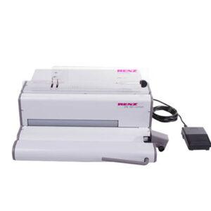 Renz SPB360 Comfortplus